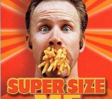 Super Size Me – Body Shaming on RTE