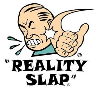 REALITY_SLAP_L1