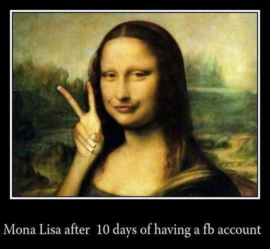 duck-face-mona-lisa