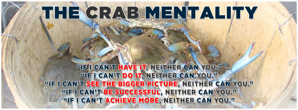 the-crab-mentality (1)