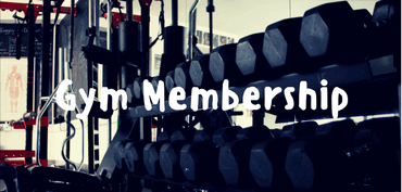 The ABS Gym - Personal Training Dublin - Gym Membership