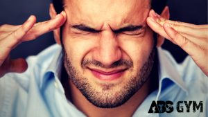 What is stress - The ABS Gym - Personal Training Dublin