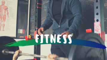 The ABS Gym Dublin - Personal Trainers - Fitness